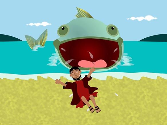 08_Jonah_Preschool_1024