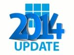2014 update